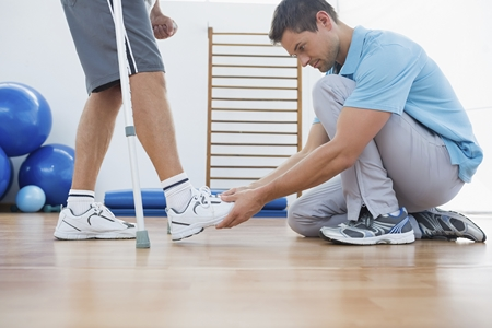Physiotherapy-Rehab (Copy)