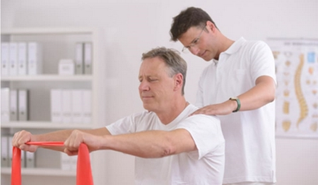 physiotherapy (Copy)